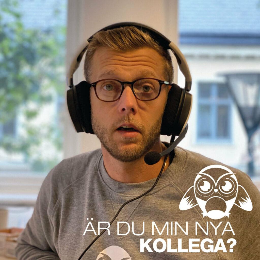 kollega_henke